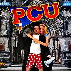 PCU.jpg