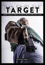 Cristiano Corona - don't miss the target
