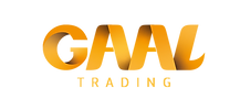 logo-gaal-topo-site.png
