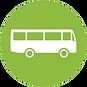 School_minibus_coach_green.png