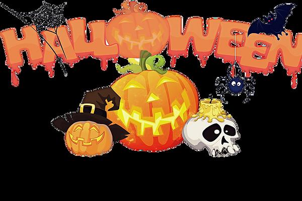 FAVPNG_halloween-costume-clip-art_vhiGbq