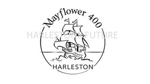 Mayflower Public Update Meeting