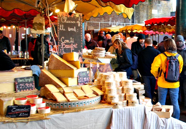 boroughmarket_cheese