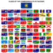 commonwealth-flags.jpg