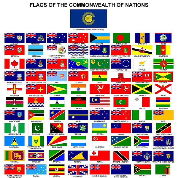 commonwealth-flags.jpg