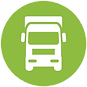 Freight_haulage_logistics_green.png