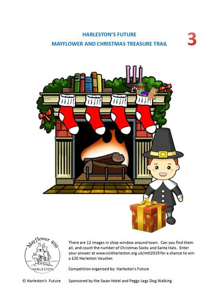 Christmas TH #03.jpg