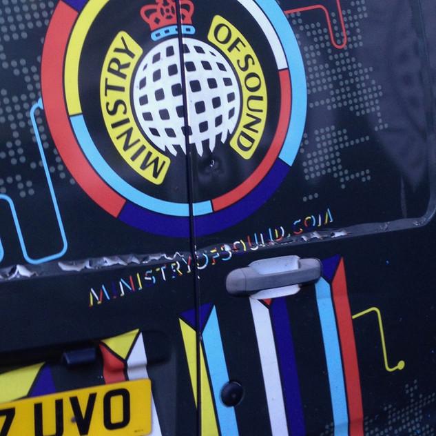 Elephant_Ministry of Sound
