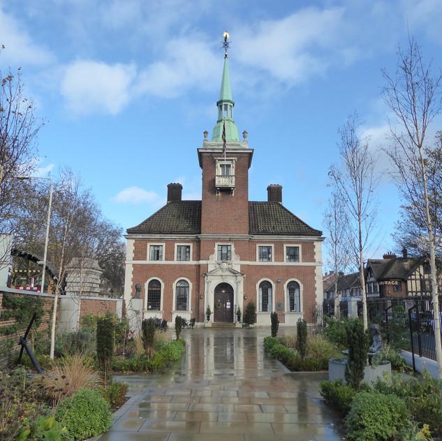 church_norwegian