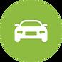 Main_franchise-dealerships_green.png
