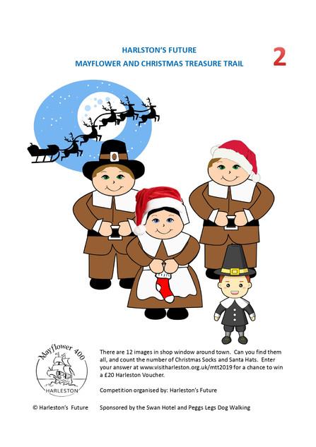 Christmas TH #02.jpg