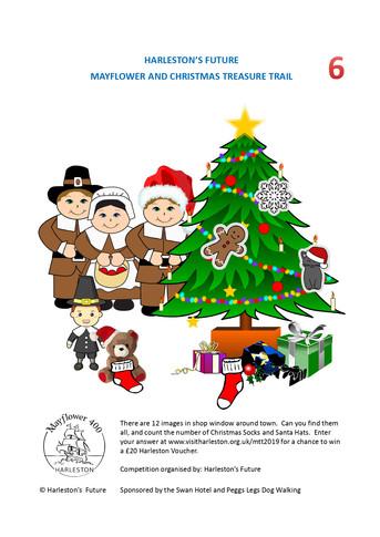 Christmas TH #06.jpg