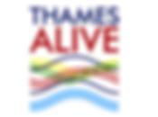 thames_alive_logo_wide.png