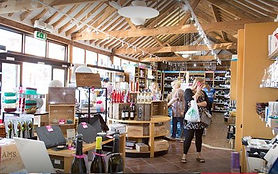 harleston-shop-homepage-image.jpg