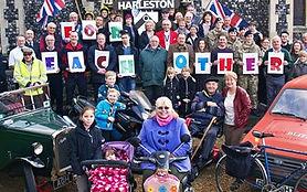 harleston-do-and-see-homepage-image.jpg