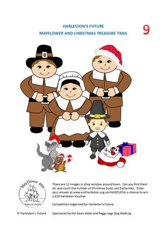 Christmas TH #09.jpg