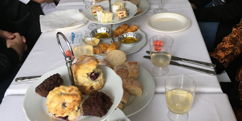 Food and Drink Trail (1)