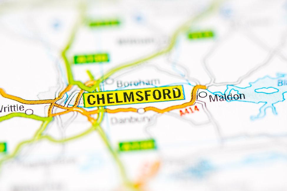 shutterstock_437558725 CM map.jpg