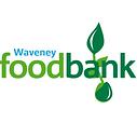 Waveney-logo-three-colour.png