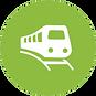 Train_green_edited.png