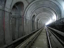 brunel_tunnel