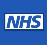 Message from the NHS