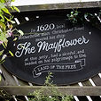 mayflowerpub_square.jpg