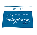Mayflower_logo_640.png