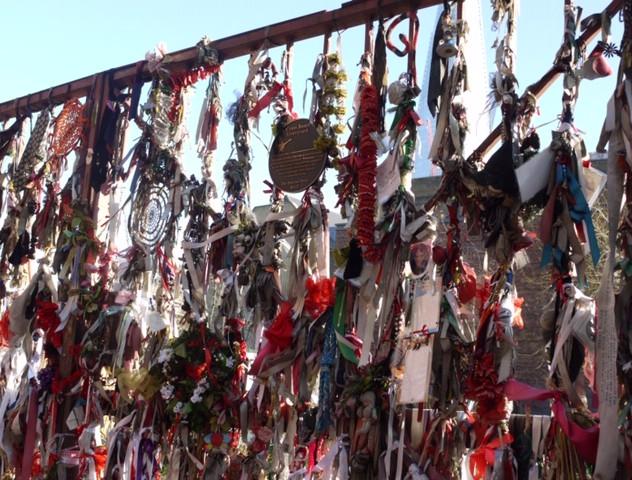 Fair Maids_Crossbones Graveyard