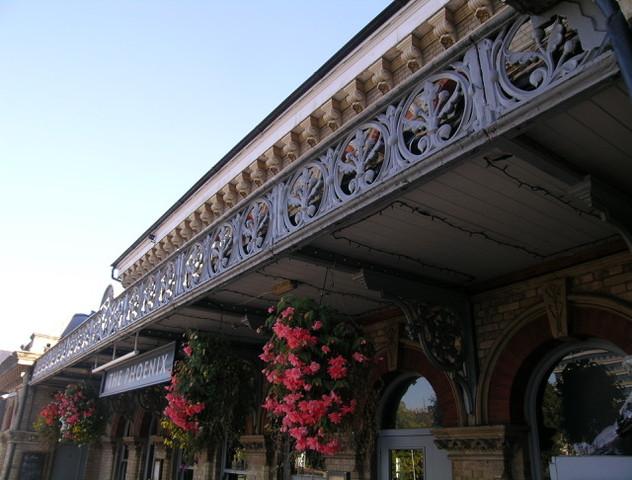 Camberwell_Station