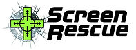 ScreenRescueLogo cropped2.jpg