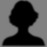 woman-front-face-silhouette-black.png