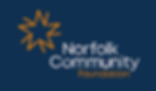 Norfolk Community Foundation Coronavirus Fund