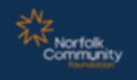 Norfolk Community Foundation Coronavirus Fund