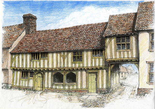 18 Old Market Place - drawing SML.jpg