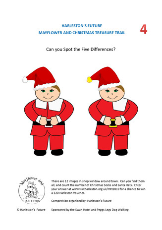 Christmas TH #04.jpg