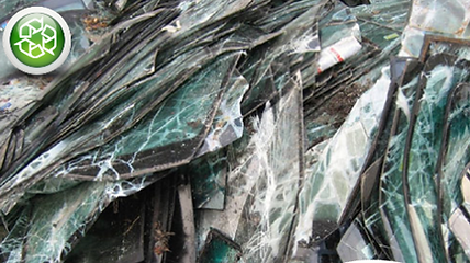 landfill windscreen.png