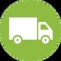 Car_lease_hire__van_green.png