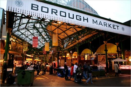 boroughmarket_entrance
