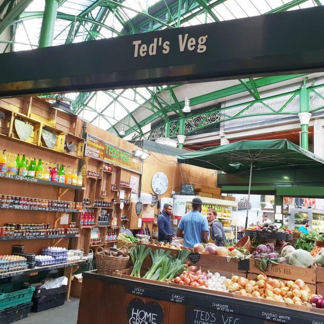 boroughmarket_veg