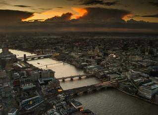 Walk the Thames