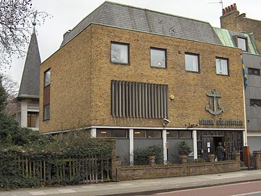church_swedish