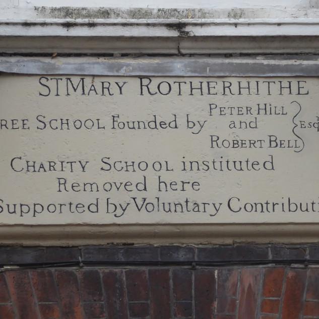 freeschool_plaque