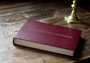 mayflower_book.jpg