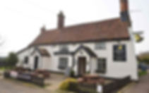 1-forge-cottage.jpg
