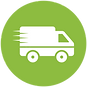 Delivery_courier_green.png