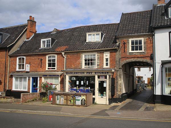 18 Old Market Place IMG_8638.jpg