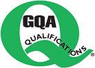 logo_GQA.jpg