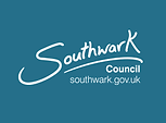 southwark_council.PNG