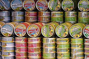tinned food_cropped.jpg